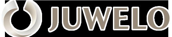 Bijoux Juwelo